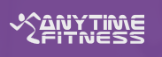 Any Time Fitness logo