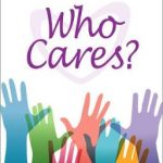 Who Cares by Far Challice rrecommended by The Frank Bruno Foundation